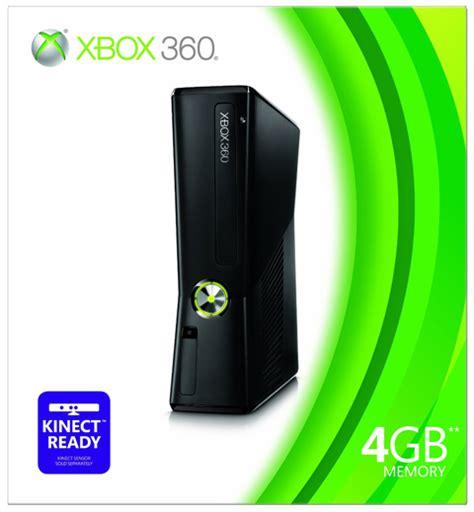Xbox 360 Sweepstakes - haywire xbox 360 prize pack giveaway fandango