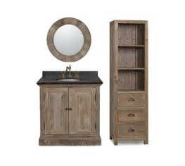 36 inch bathroom cabinet antique bathroom vanities bathroom decorating ideas