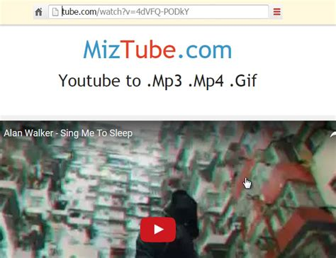 download online youtube videos to mp4 prioritystaff downloader youtube to mp3 miztube mizzttube galleries