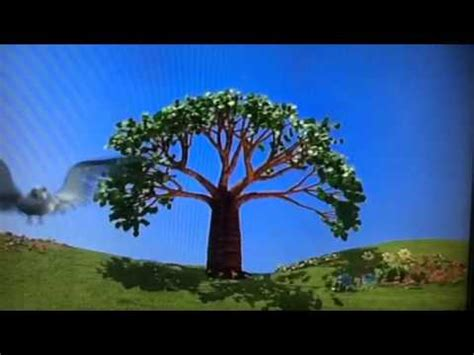 teletubbies a tree appears in teletubbies magic tree doovi