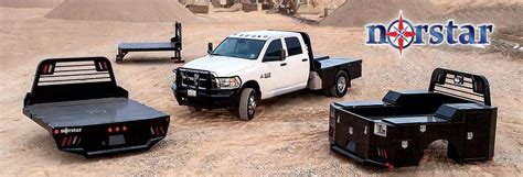 Cm Truck Beds Prices by White River Trailer Cm Truck Beds Big Tex Trailers
