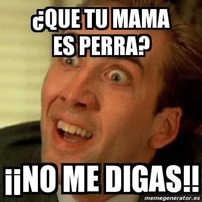 imagenes reflexivas de mama related keywords suggestions for tu mama