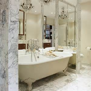 Classic Bathroom Ideas by Classic Style Bathrooms Ideas For Home Garden Bedroom