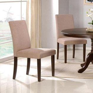 sears beige microfiber chair   images cheap