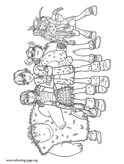 coloring pages how to train a dragon 97 best how to train your dragon cover images on pinterest