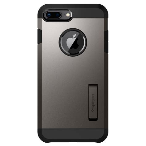 iphone 8 plus tough armor 2 spigen inc