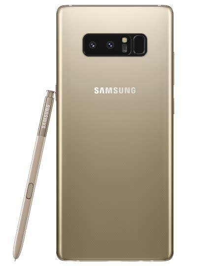 Samsung Note 8 Mt72 samsung galaxy note8 sfr