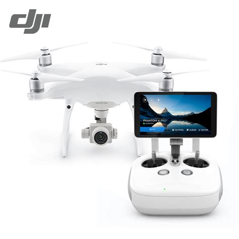 Phantom 4 Pro 1 dji phantom 4 pro phantom 4 pro drone with 4k hd 60fps