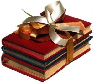 picture book gift reading list for entrepreneurs workingpoint