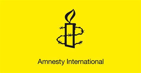 amnesty intern must read fed govt s of amnesty international