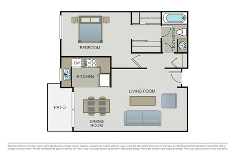 1 bedroom apartments san diego 1 bedroom apartments san diego home design