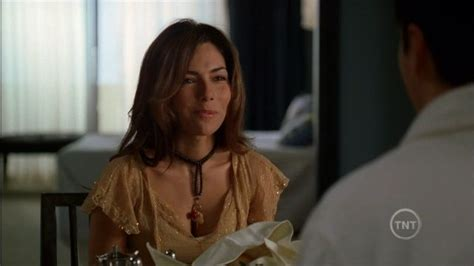 vanessa marcil vegas 840 best images about vanessa marcil my wife on pinterest