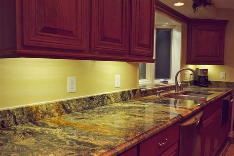 best kitchen under cabinet lighting led light design under cabinet light led inspiration