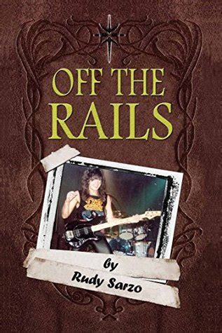 the railway a dci blizzard murder mystery books the rails aboard the in the blizzard of