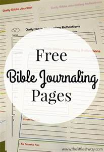 2016 bible reading schedule free printable calendar