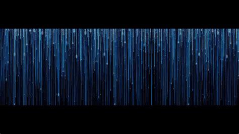 matrica particles windows  animated wallpaper desktophut
