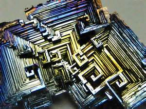 Bismuth Protons Bismuth Derni 232 Res Nouvelles De L Homme