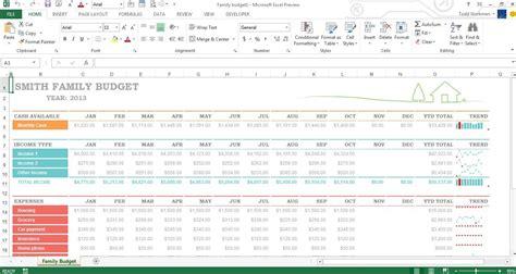 budget template excel 2007 budget template excel 2007 28 images gantt chart