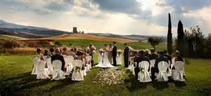 Backyard Planner Online Weddings In Italy Destination Wedding In Tuscany Amalfi