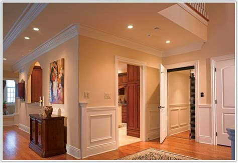 elevator in a house 12 best images about home elevators on pinterest