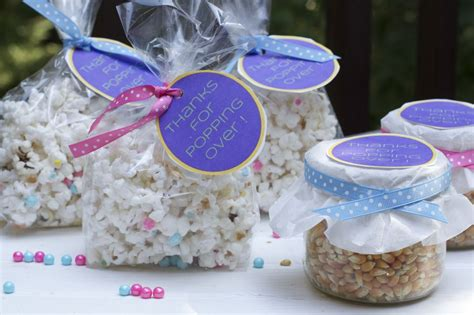 Baby Shower Favors Ideas To Make At Home by Ideas For Baby Shower Favors To Make At Home Diy Cheap