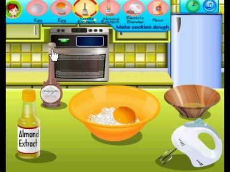 ww juegos de cocina juegos de cocina con gratis