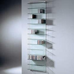 wandregal für speisekammer cd wandregal metall bestseller shop f 252 r m 246 bel und