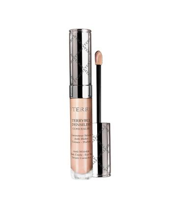 by terry terrybly densiliss concealer 1 fresh fair by terry консилер анти эйдж terrybly densiliss concealer