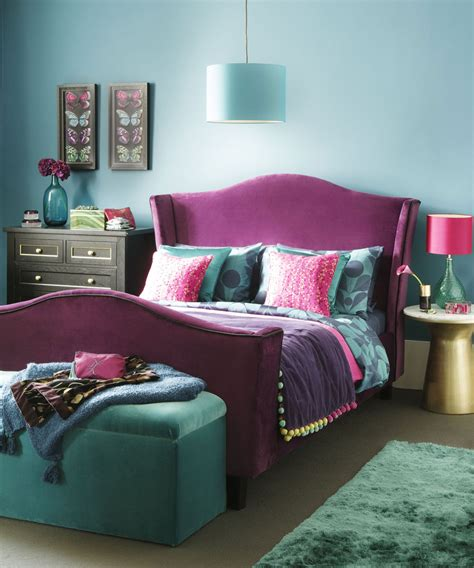jewel tone bedroom cosy bedroom ideas for a restful retreat ideal home
