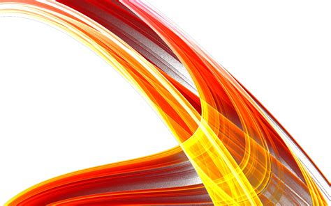 abstract vector  photoshop png images abstract