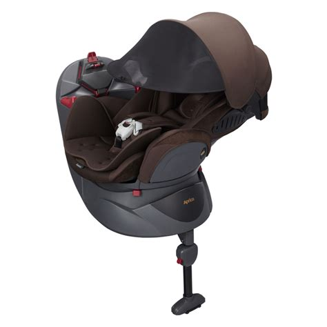 aprica baby car seat aprica japan child carseat aprica fladea s