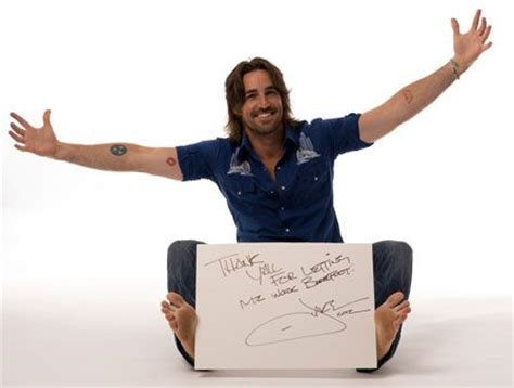 jake owen tattoo 131 best images about jake owen iii on florida