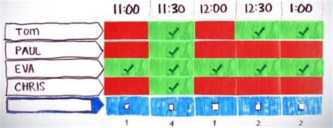 doodle calendar program calendar scheduling software to save time and bring