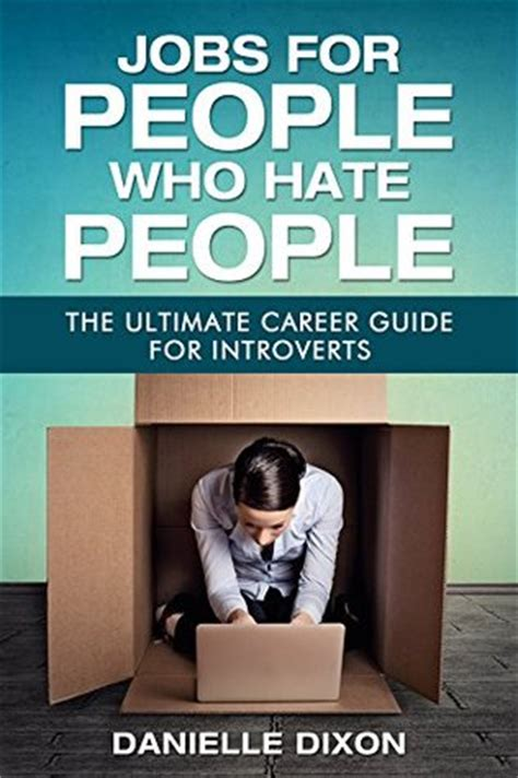 the ultimate concept career guide books for who by danielle dixon p2p free