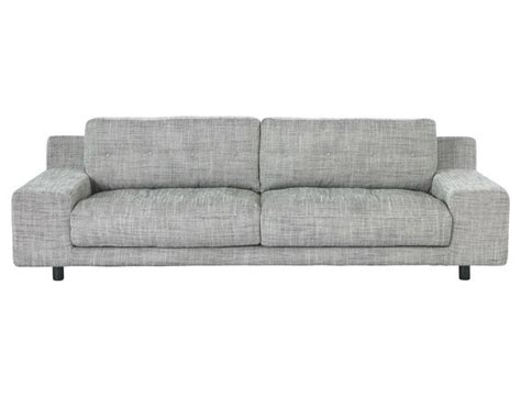 sofa habitat sofas armchairs from our designer sofas range habitat uk