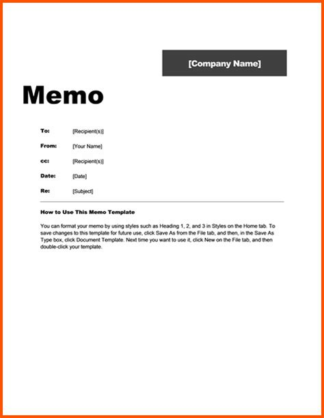 interoffice memo template free custom card template 187 free blank card templates free
