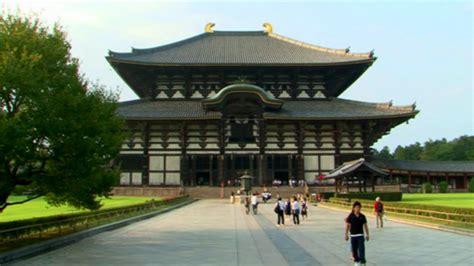 imagenes de nara japon nara jap 243 n descubrimos los templos y ruinas de esta