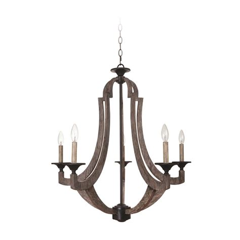 jeremiah lighting coupon craft12 12 goinglighting
