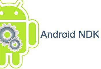 software untuk membuat online shop ini dia list software untuk membuat aplikasi android