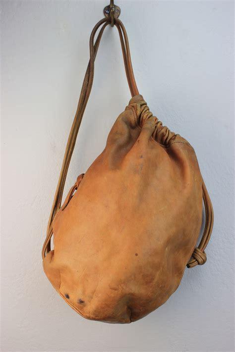 vintage handbags images brown vintage