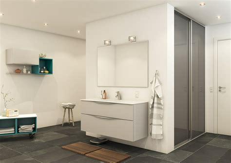 bad inspiration inspiration til nyt badev 230 relse se din nye bad indretning