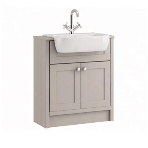 schreiber bathroom cabinets vanity units our pick of the best housetohome co uk