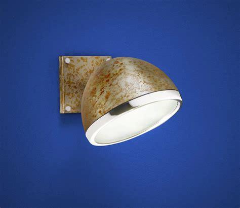 leuchten wandleuchten b leuchten vintage led wandleuchte lagerr 228 umung 40147 1