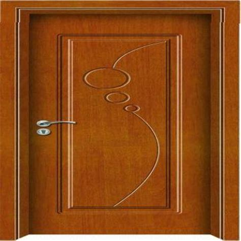 simple door simple design good price wooden door op z003 global sources