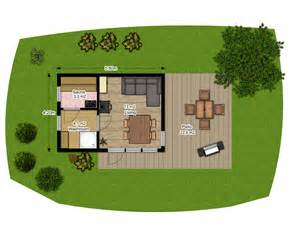 Diy House Plans Beginner Easy Wood Building Projects Best Wood Idea