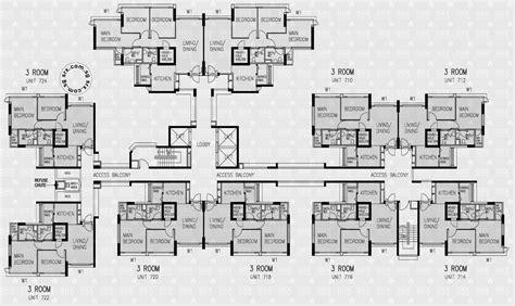 floor plan view jalan batu hdb details srx property