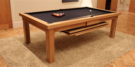 pool table top for dining table pool dining tables luxury pool tables