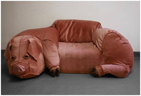 lol couch 20 bizarre couches and sofas you never knew existed page