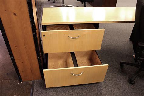 geiger desk furniture