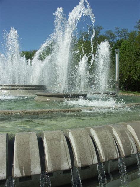 expo  fountain renovation urbastyle